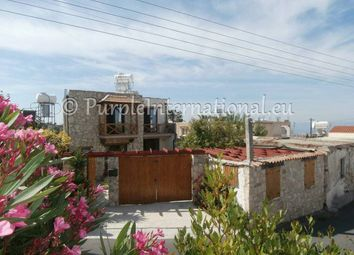 Thumbnail 2 bed villa for sale in Tala, Paphos