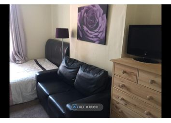 Thumbnail Room to rent in A, Preston