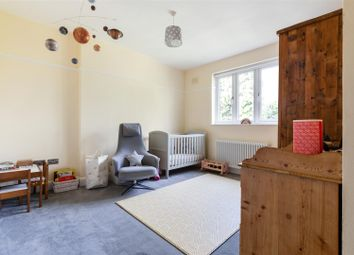 Thumbnail 3 bed property for sale in Abbotswell Road, London