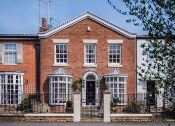 3 bed property for sale in Wellington Street, Southport PR8