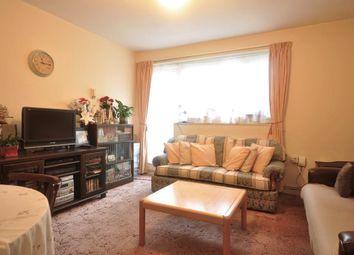 Thumbnail 3 bedroom flat for sale in Stanhope Street, Euston
