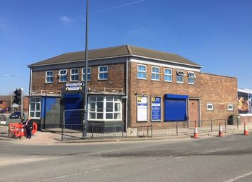 Thumbnail Leisure/hospitality for sale in St Oswalds Street, Liverpool