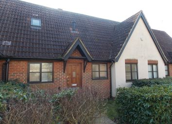 Thumbnail 4 bedroom terraced house to rent in Southern Hill, Reading