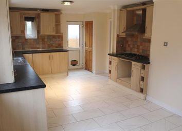 Thumbnail 3 bedroom semi-detached house to rent in Merlin Road, Scunthorpe