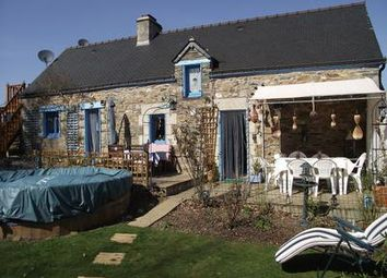 Thumbnail 3 bed property for sale in St-Aignan, Morbihan, France
