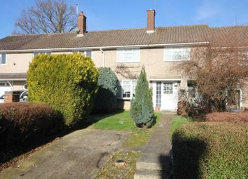 Thumbnail 3 bed detached house for sale in Ripley Way, Hemel Hempstead