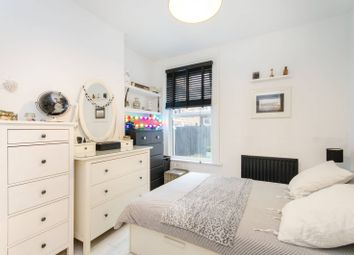 Thumbnail 2 bed flat for sale in Burns Road, Harlesden