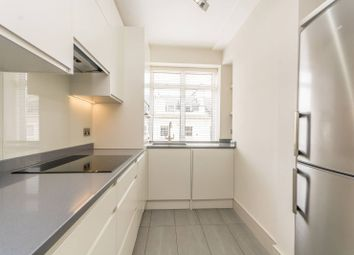 Thumbnail 2 bed flat for sale in Sussex Place W2, Hyde Park Estate,