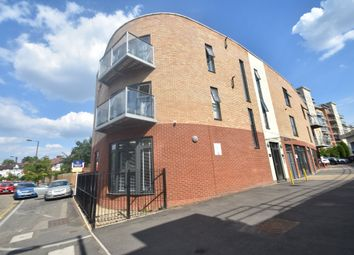 Thumbnail 1 bedroom flat for sale in Roxeth Green Avenue, South Harrow