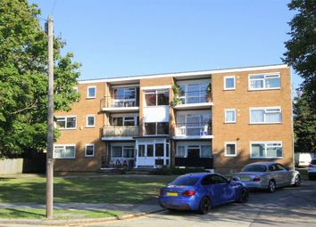 Thumbnail Flat for sale in Chaseville Parade, Chaseville Park Road, London