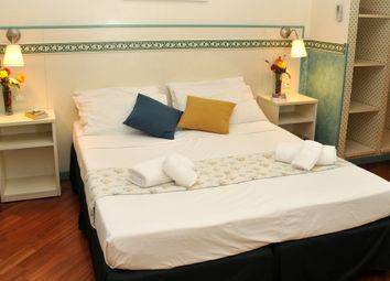 Thumbnail 6 bed duplex for sale in Vittorio Emanuele, Rome City, Rome, Lazio, Italy