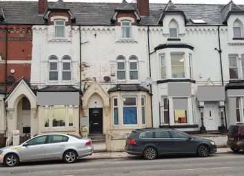Office to let in Dickenson Road, Longsight, Manchester M13