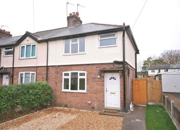 Thumbnail 3 bed terraced house for sale in Freeston Avenue, St. Georges, Telford