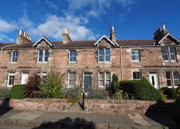 Thumbnail 2 bed flat to rent in Hopetoun Terrace, Gullane, East Lothian