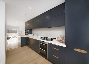 Thumbnail 4 bed property for sale in Cintra Park, London