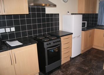 Thumbnail 2 bed terraced bungalow to rent in Ivesley Cottages, Waterhouses