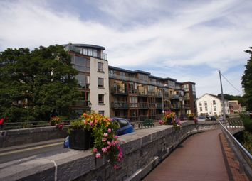 Thumbnail 3 bed town house for sale in 64 The Island, Chapelizod, Dublin 20