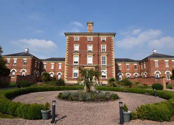 2 bed property to rent in Barrington Grange, Harrison Close, Worcester WR2