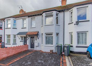 3 bed property to rent in Fairwater Grove West, Llandaff, Cardiff CF5