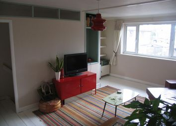 Thumbnail 2 bed maisonette to rent in Farm Court, Farm Road, Frimley, Camberley