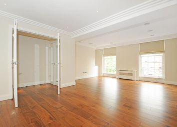 Thumbnail 3 bedroom flat to rent in Manor Apartments, St John`S Wood NW8,