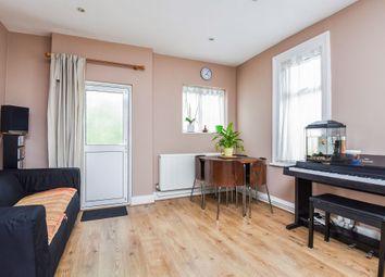 Thumbnail 3 bedroom maisonette for sale in Morland Road, Addiscombe, Croydon