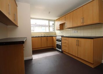 Thumbnail 3 bed town house to rent in 33 Kings Wood Close, Bawtry, South Yorkshire