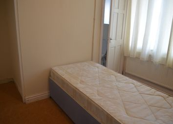 Thumbnail 1 bed flat to rent in Linden Road, Leeds, W Yorkshire