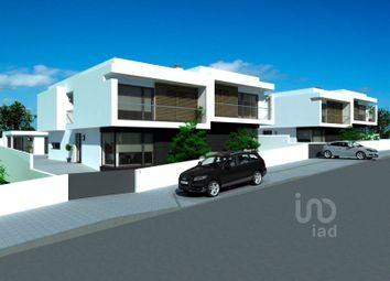 Thumbnail 4 bed detached house for sale in Aradas, Aradas, Aveiro