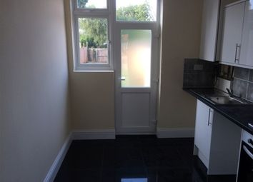 Thumbnail 3 bed property to rent in Green Lane, London