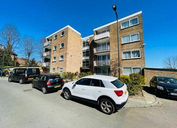Sunnydene Gardens, Wembley London HA0. 1 bed flat for sale