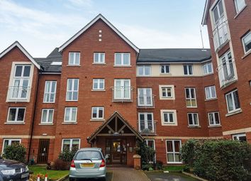 Thumbnail 1 bedroom property for sale in Alcester Road, Stratford-Upon-Avon