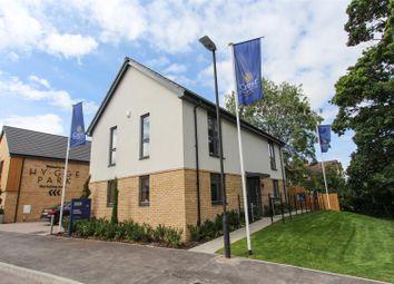 4 bed property for sale in Bath Road, Keynsham, Bristol BS31