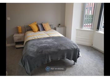 Thumbnail Room to rent in Carnarvon Street, Oldham