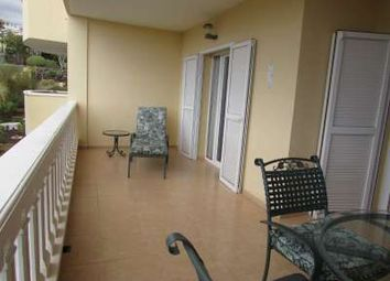 Thumbnail 2 bed apartment for sale in Chayofa, Chayofa Park, Spain