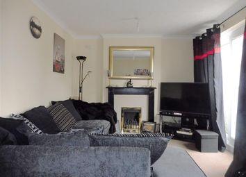 Thumbnail 2 bedroom property to rent in Rudyerd Walk, Plymouth