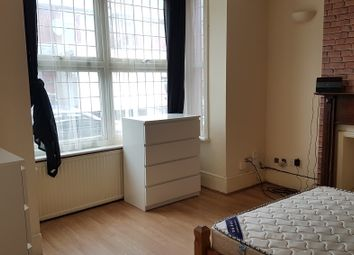 Thumbnail 5 bedroom terraced house to rent in Sherringham Avenue, Tottenham