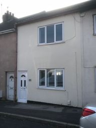 3 bed terraced house for sale in Bridge Street, Folkestone, Kent CT19
