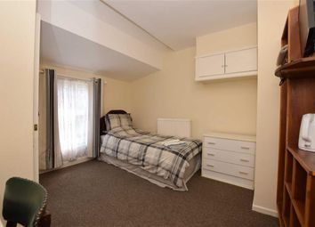Thumbnail 1 bed terraced house to rent in William Street, Barrow, Cumbria