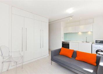 Thumbnail Studio to rent in Manor Mills, Ingram Street, Leeds
