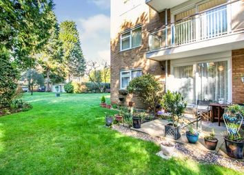 Thumbnail 2 bed flat for sale in 38-40 The Avenue, Branksome Park, Poole