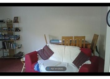 Thumbnail 2 bed maisonette to rent in Methuen Drive, Salisbury