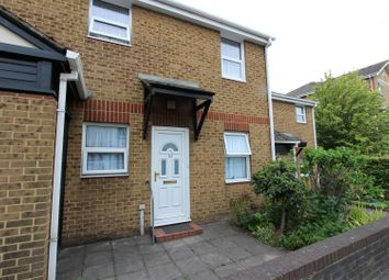 Thumbnail 2 bed flat for sale in Cloisters, West Street, Sittingbourne