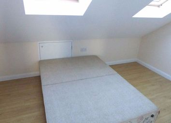 Thumbnail Room to rent in North Avenue, Harrow