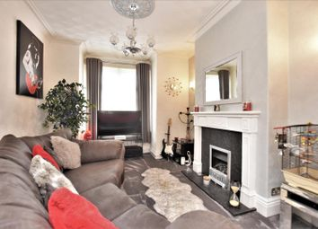 3 bed terraced house for sale in Ainslie Street, Barrow-In-Furness LA14