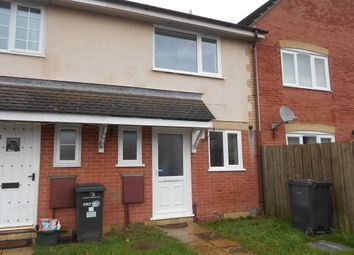 Thumbnail 2 bed property to rent in Bearley Bridge Road, Martock