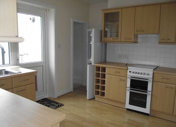 Thumbnail 2 bedroom flat to rent in Rectory Mews, Rectory Rd, Worthing