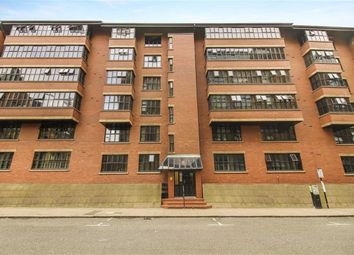 Thumbnail 3 bed flat to rent in Waterloo Street, Newcastle, Tyne And Wear