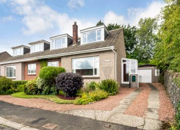 Thumbnail 4 bed bungalow for sale in Lewis Crescent, Kilbarchan, Johnstone