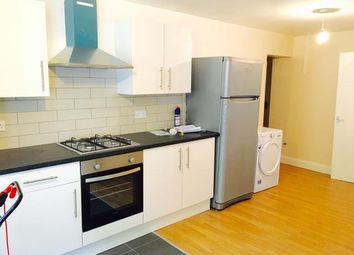 Thumbnail Room to rent in Lynton Road, Acton